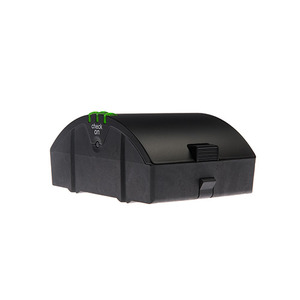 [Broncolor] Siros L battery(36.155.00)