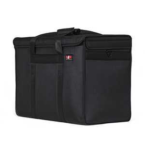 [NSP CASES] EIZO COLOREDGE 27 inch Carry Bag  27인치 에이조 가방