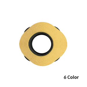 [BLUESTAR]ARRI Special Eyecushion- #3014(Ultrasuede)