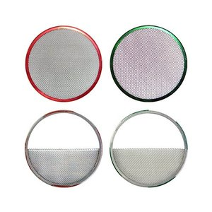"[Matthews] 6-5/8"" Scrim Set (5 pc)(455403E)"