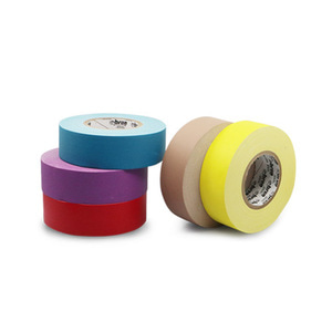[bron] Color Gaffer Tape 2""