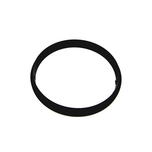 "[ARRI] Spill Ring (230 mm / 9.1"")(L2.37207.0)"