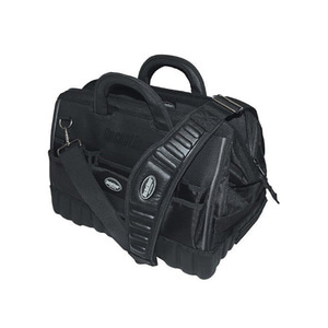[BucketBoss] Pro GateMouth 18 Tool Bag