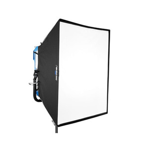 [ARRI] DoP Choice SnapBag 6'x6' for S360 (L2.0020278)