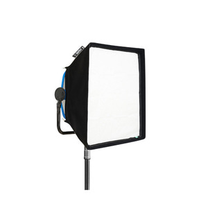 [ARRI] Dop Choice Snapbag for S30  (L2.0008141)