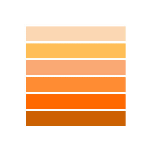 [LEE Filters] Amber Colors