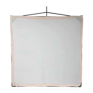 "[Matthews] Road Flag Artificial Silk 48""X48""(169193)"