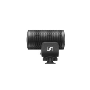 [SENNHEISER] MKE 200 MICROPHONE FOR DSLR