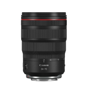 [CANON] RF24-70mm F2.8 L IS USM