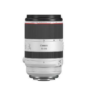 [CANON] RF70-200mm F2.8 L IS USM