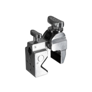 [Matthews] Super Mafer Clamp (540004)